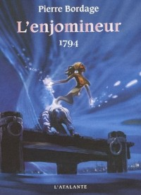 L'enjomineur : 1794