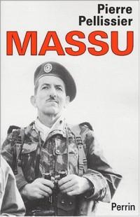 Massu