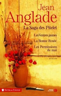 La Saga des Pitelet