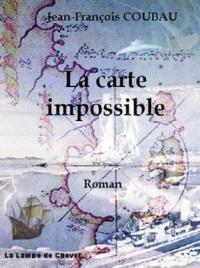 La carte impossible