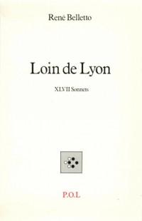 Loin de Lyon