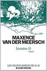 Invasion 14 (Nouvelle Édition 2014)