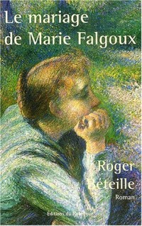 Le Mariage de Marie Falgoux