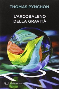 L'arcobaleno della gravità