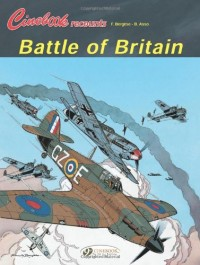 Battle of Britain (1940)