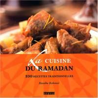 La Cuisine du Ramadan