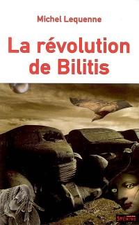 La révolution de Bilitis : Cauchemar