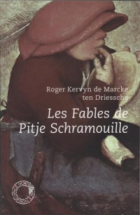Les Fables de Pitje Schramouille