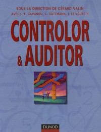 Controlor & Auditor