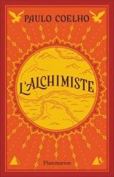 L'Alchimiste, Nouvelle Édition Illustrée