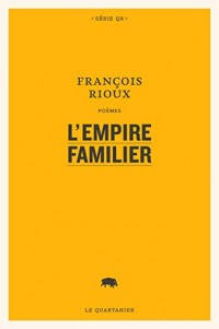 L'Empire Familier