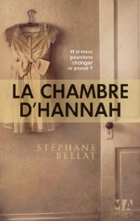La Chambre d'Hannah