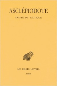 Traité de tactique