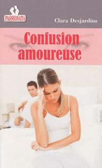Confusion amoureuse