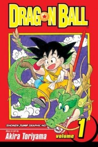 (Dragon Ball Z, Vol. 1) By Toriyama, Akira (Author) Paperback on 09-Apr-2003