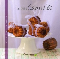 Mes Tendres Canneles