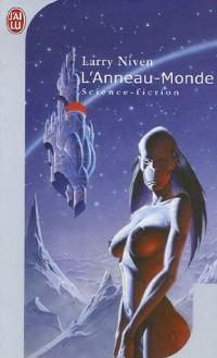 L'Anneau-Monde