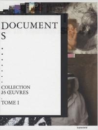 Quelques pratiques artistiques à l'ère de la numérisation