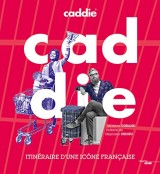 Caddie, itinéraire d'une icône