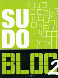 Bloc Sudoku 2