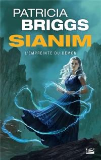Sianim : L'Empreinte du démon