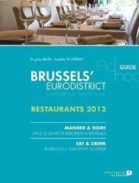 Brussel Eurodistrict