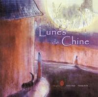 Lunes de Chine