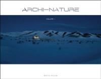 Archi-nature