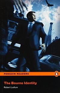PLPR4:The Bourne Identity
