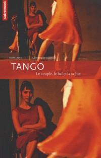 Tango : La danse du couple