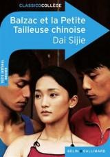 Balzac et la Petite Tailleuse chinoise [Poche]