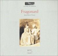 Fragonard (édition italienne)