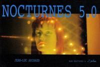 Nocturnes 5.0