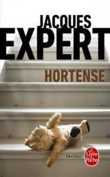 Hortense [Poche]