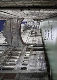 Venise : Histoire d'eau