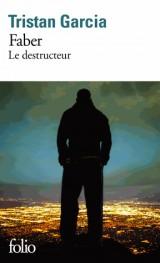 Faber (le Destructeur) [Poche]