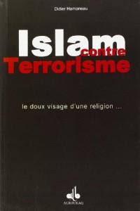 Islam contre terrorisme