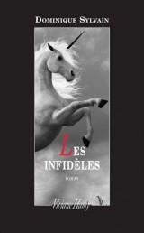 Les Infidèles