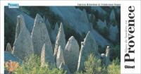 Hautes Alpes de Provence