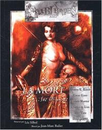 Emblèmes Hors-série N° 1 Mars 2003 : La mort... ses oeuvres