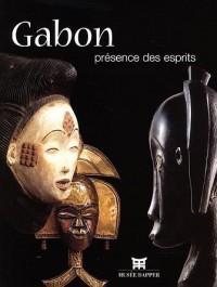 Gabon : Présence des esprits