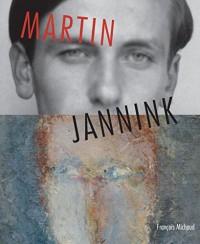 Martin Jannink