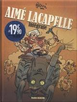 Aimé Lacapelle - Opération intégrale