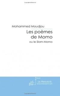Les Poemes de Momo