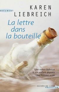 La Lettre dans la bouteille