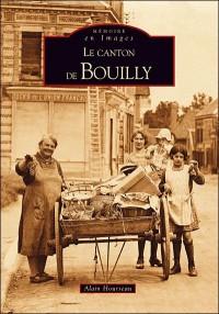 Le Canton de Bouilly