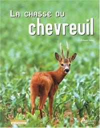 La Chasse du chevreuil