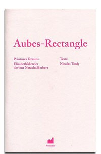 Aubes-Rectangle