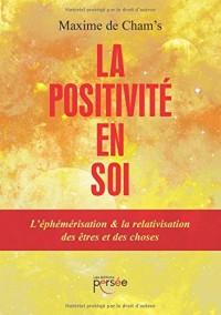 La positivité en soi