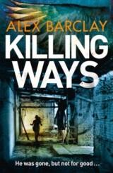 Killing Ways [Poche]